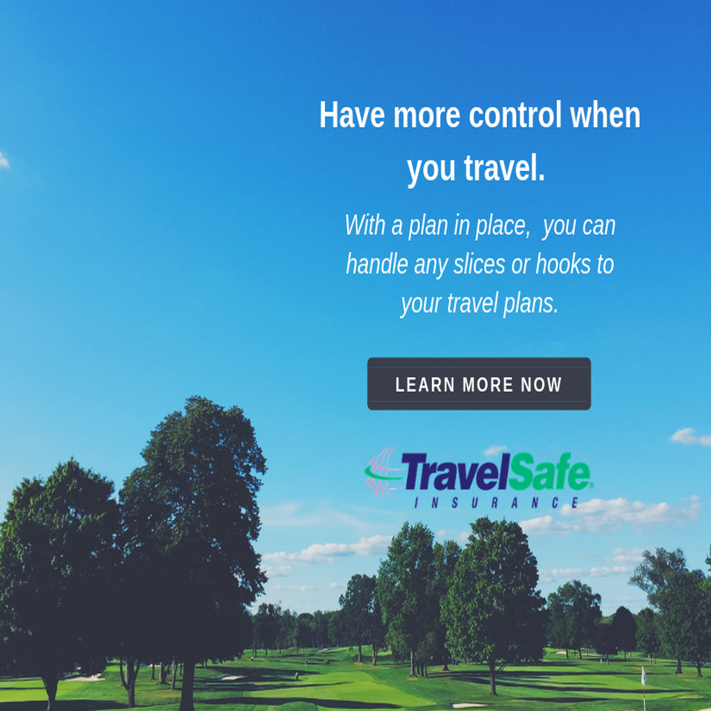 TravelSafe_Travel_Insurance