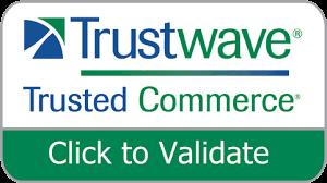 Trustwave Trusted Commerce