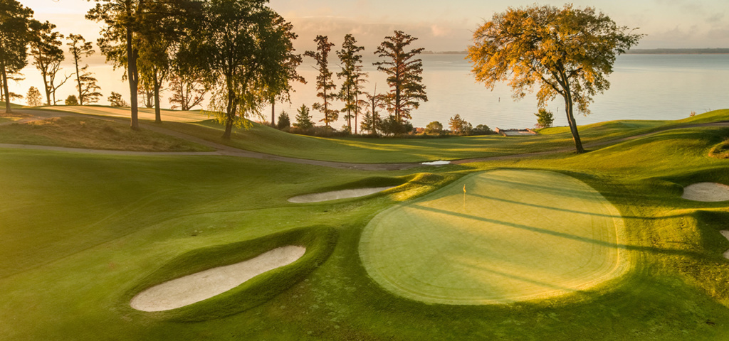 Kingsmill_Resort_Golf_Course_Williamsburg_Virginia