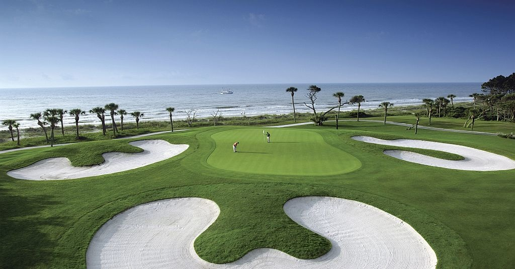 Palmetto_Dunes_Robert-Trent-Jones-Oceanfront_Course