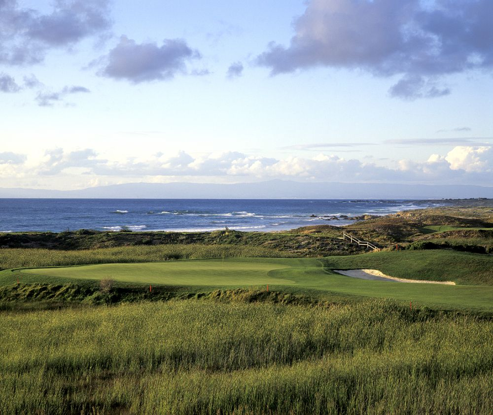 Pebble_Beach_Resorts_Links_at_Spanish_Bay
