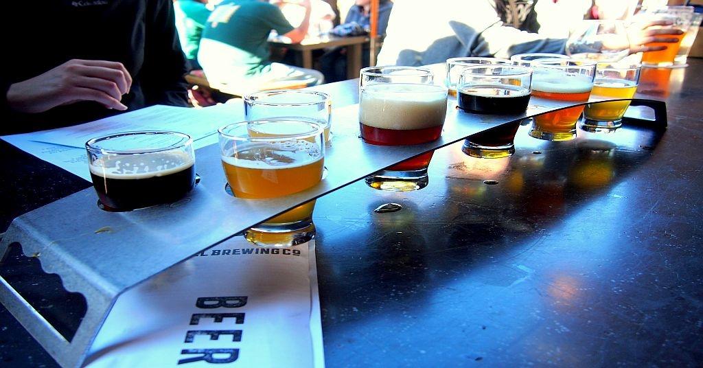 10__Barrel_Beer_Flight