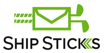 Ship_Sticks