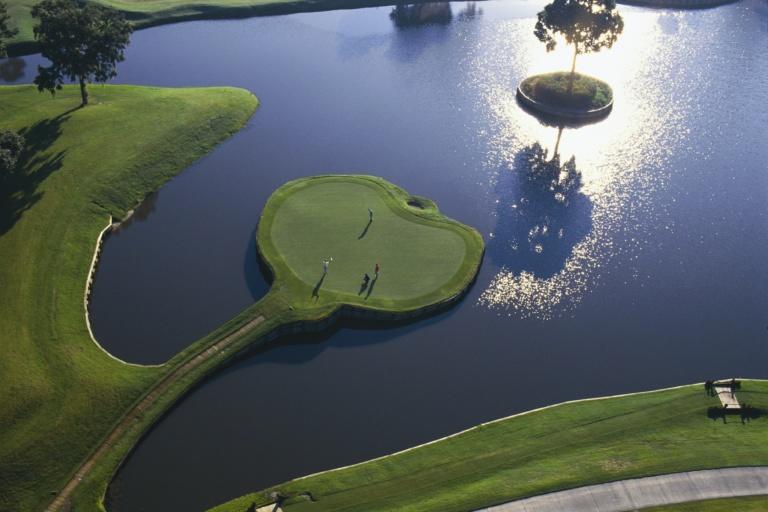 Island_Green_17_TPC-Sawgrass