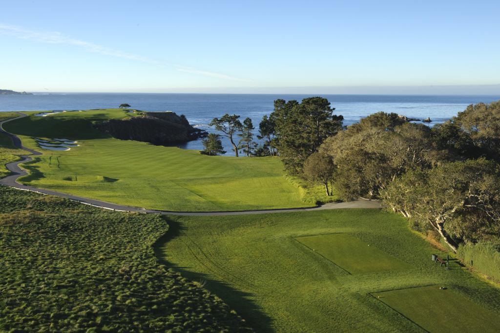 pebble_beach_golf_links_hole_6
