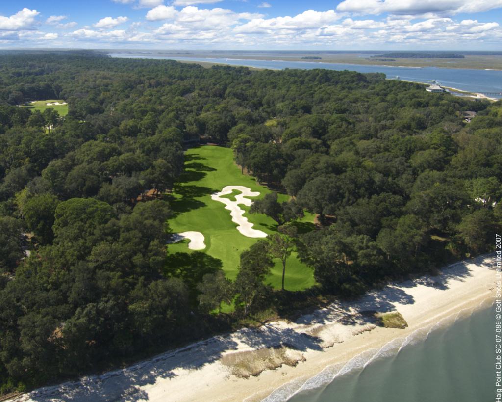 Haig_Point_Golf_Club