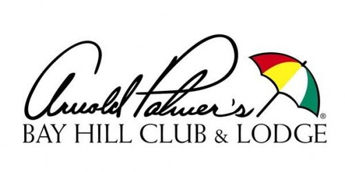 Logo-for-Arnold-Palmer's-Bay-Hill-Club-&-Lodge897